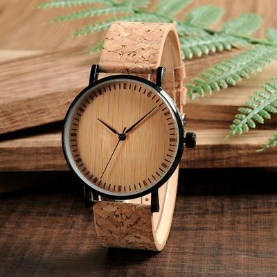 bobo-oiseau-e19-ultra-mince-bambou-en-bois-montres-hommes-femmes-simple-quartz-montres-cork-bande