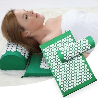 tapis-de-massage-d-acupressure-de-relaxation-boutique-zen-style