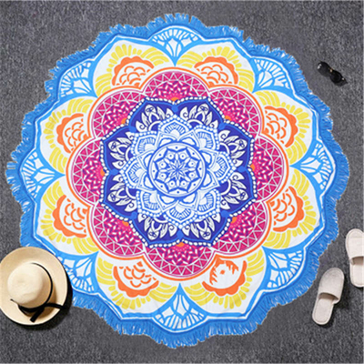 Tapis-de-meditation-et-de-yoga-tres-inspirant-boutique-zen-style