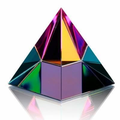 Pyramide-en-cristal-pour-augmenter-les-énergies-de-votre-espace-de-méditation-et-de-relaxation-boutique-zen-style