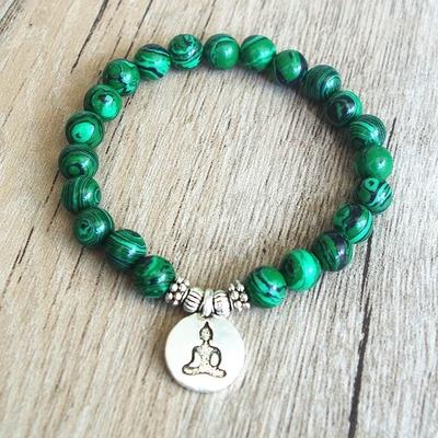 bracelet-en-pierre-naturelle-pour-aider-à-méditer-boutique-zen-style