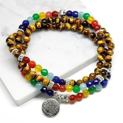 bracelet-en-pierres-naturelles-7-chakras-pour-femme
