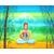 reproduction-toile-buddha-lumiere-copyright-ellhea-boutique-zen-style