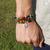 Naturel-7-Chakra-il-de-tigre-Mala-Bracelets-108-bouddha-gu-rison-Yoga-Bracelet-pour-femmes