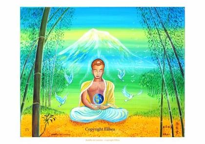 buddha-lumiere1-ellhea