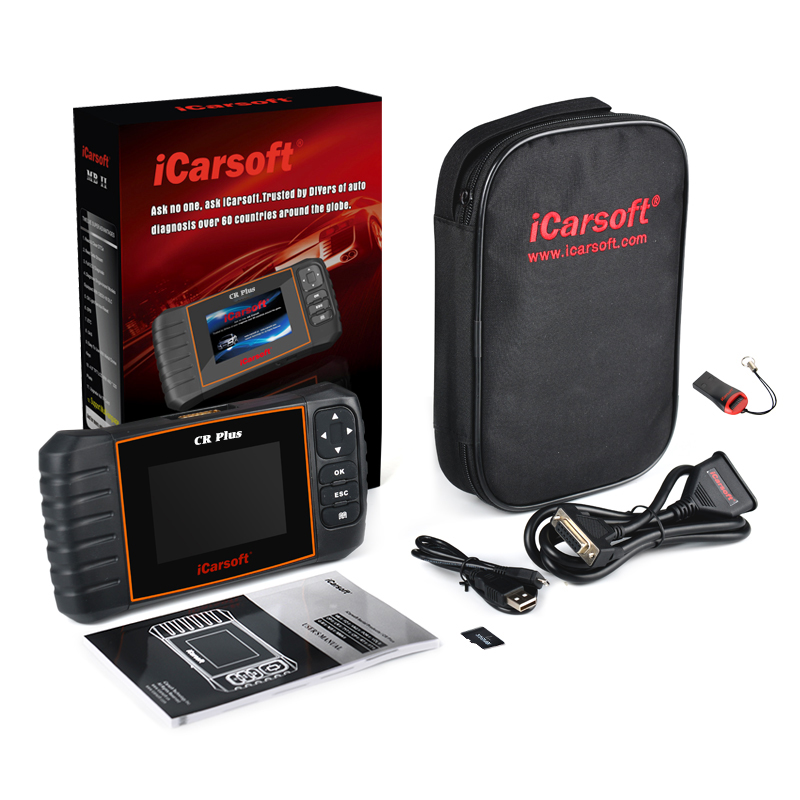 valise-diagnostic-icarsoft-cr-plus-6