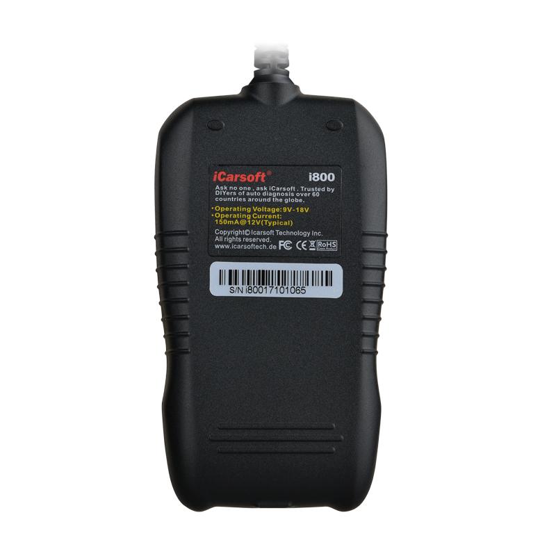 valise-diagnostic-icarsoft-i800-2