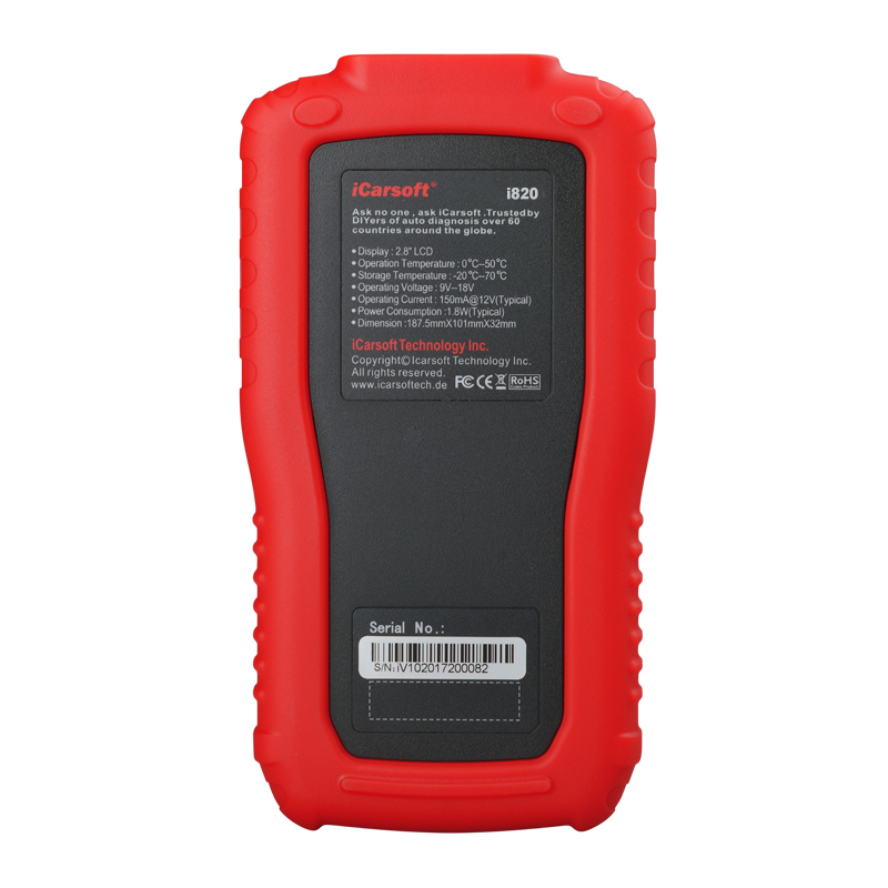 valise-diagnostic-icarsoft-i820-2