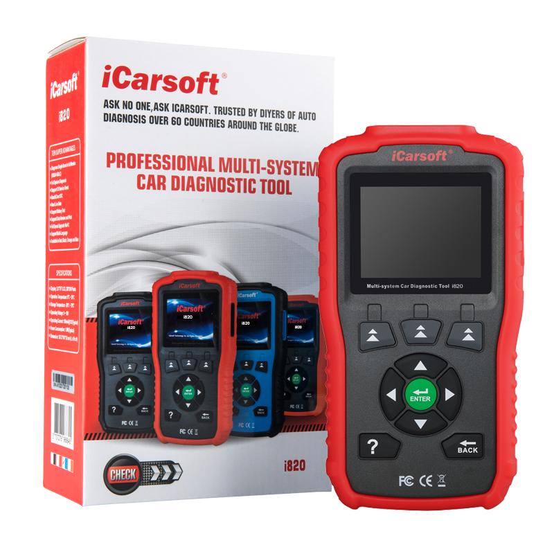valise-diagnostic-icarsoft-i820-4