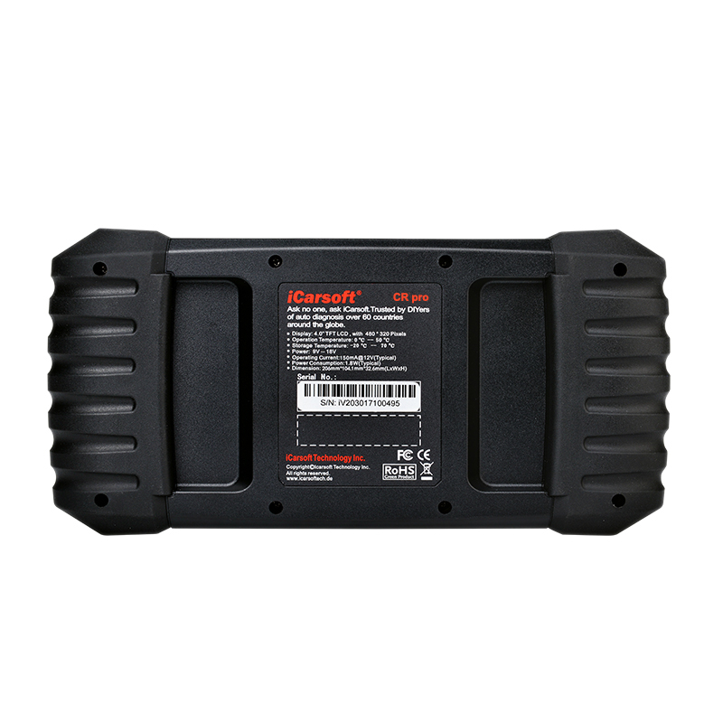 valise-diagnostic-icarsoft-cr-pro-5