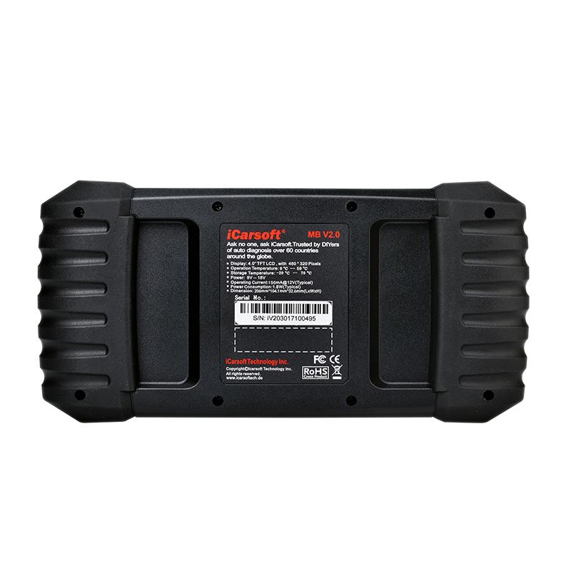 valise-diagnostic-icarsoft-bmm-V2.0-BMW-4