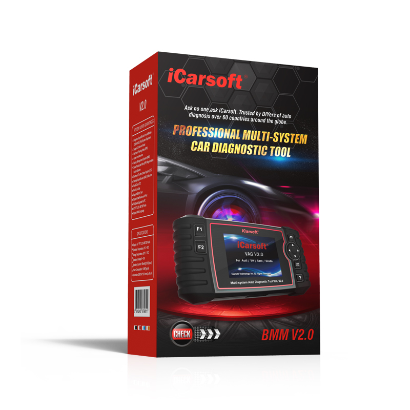 valise-diagnostic-icarsoft-bmm-V2.0-BMW-6