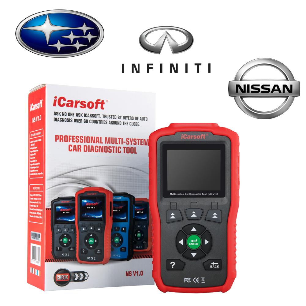 valise-diagnostic-icarsoft-ns-V1.0