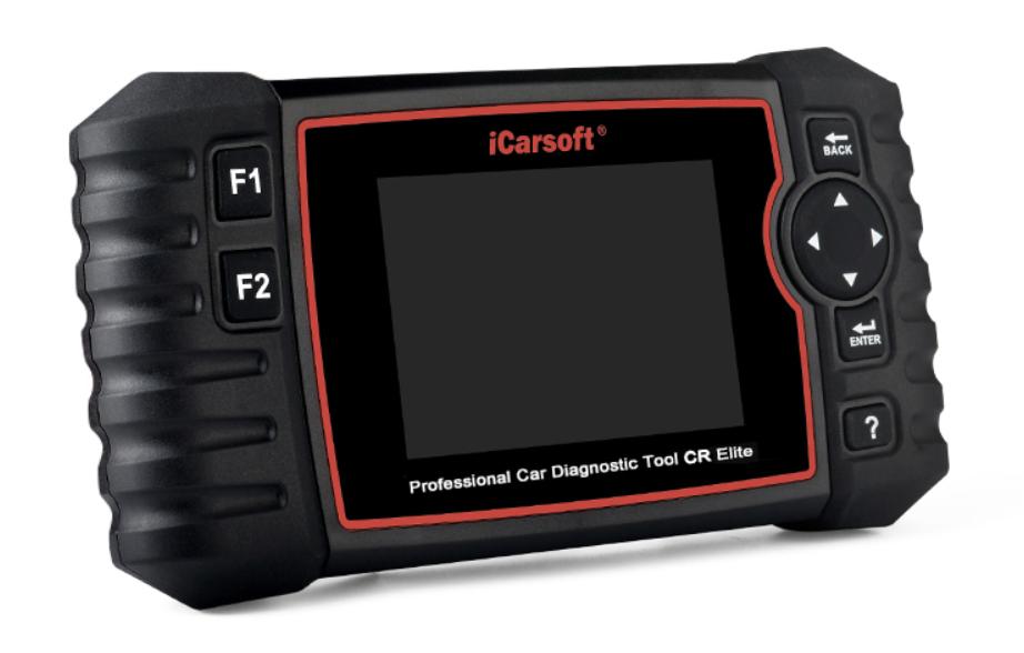 valise-icarsoft-cr-elite-3