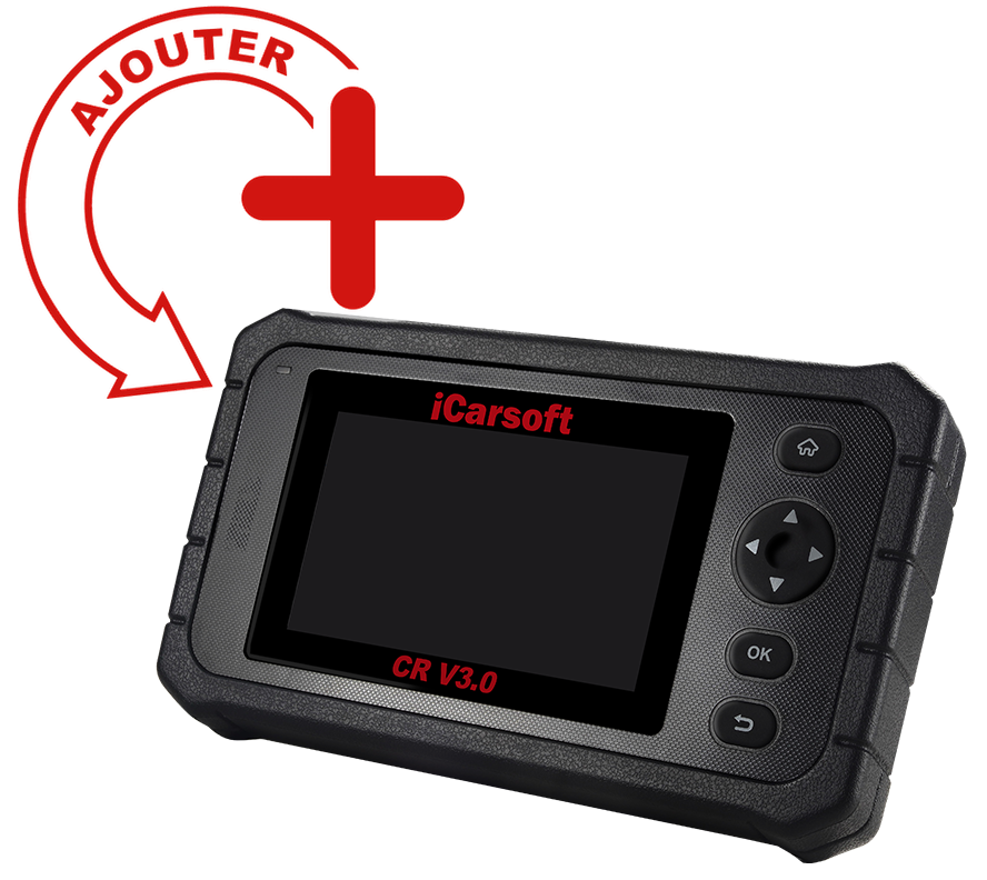ajout-marque-icarsoft-cr-V3.0-icarsoft-france