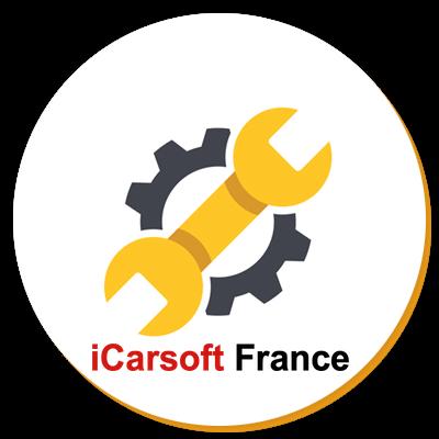 prestation-service-icarsoft-france