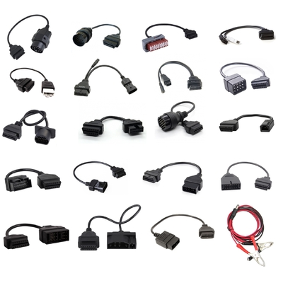 Pack 20 adaptateurs OBD