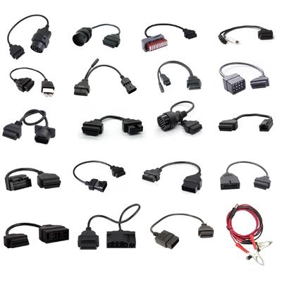 Pack 20 adaptateurs OBD