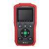 valise-diagnostic-icarsoft-i820