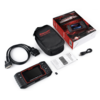valise-diagnostic-icarsoft-cr-pro-7