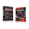 valise-diagnostic-icarsoft-eu-pro-7