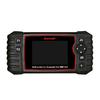 valise-diagnostic-icarsoft-bmm-V2.0-BMW-2