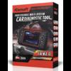 valise-diagnostic-icarsoft-fr-V2.0-renault-peugeot-citroen-6