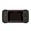 valise-diagnostic-icarsoft-vaws-V2.0-volkswagen-audi-2