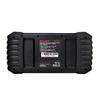 valise-diagnostic-icarsoft-mb-V2.0-mercedes-4