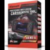 valise-diagnostic-icarsoft-us-V2.0-6
