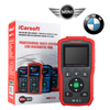 valise-diagnostic-icarsoft-bmm-V1.0-BMW