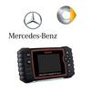 valise-diagnostic-icarsoft-mb-V2.0-mercedes