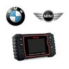 valise-diagnostic-icarsoft-bmm-V2.0-BMW
