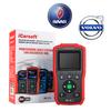 valise-diagnostic-icarsoft-vol-V1.0