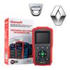 valise-diagnostic-icarsoft-rt-renault-V1.0