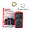 valise-diagnostic-icarsoft-mb-mercedes-V1.0