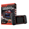 valise-diagnostic-icarsoft-eu-pro