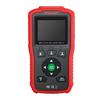 valise-diagnostic-icarsoft-mb-mercedes-V1.0-2
