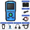 icarsoft-cr-moto-diagnostic-professionnel-scanner-moto-icarsoft-france-2