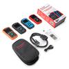 valise-diagnostic-icarsoft-mb-mercedes-V1.0-5