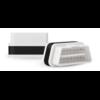 valise-diagnostic-icarsoft-i620-wifi-3