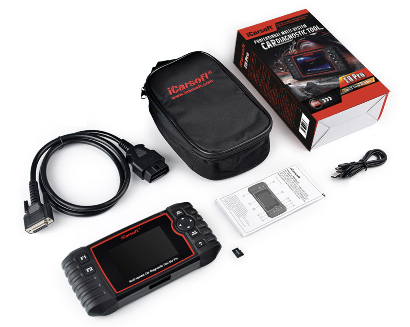valise-diagnostic-icarsoft-eu-pro-8