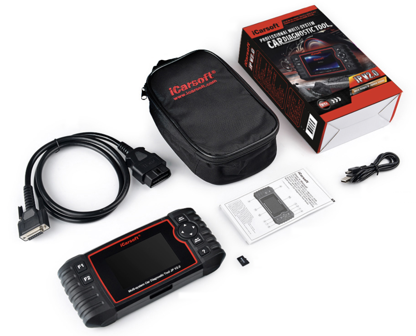 valise-diagnostic-icarsoft-jp-V2.0-7