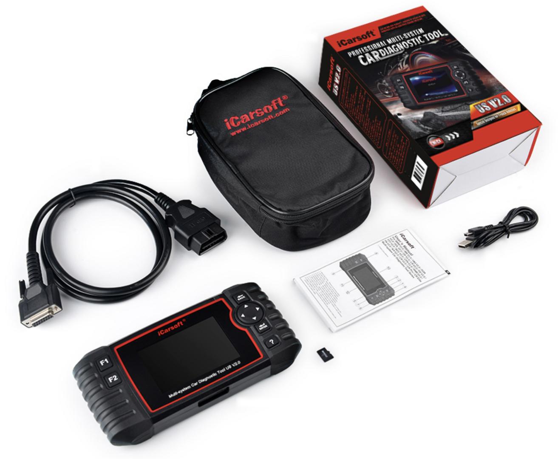 valise-diagnostic-icarsoft-us-V2.0-7