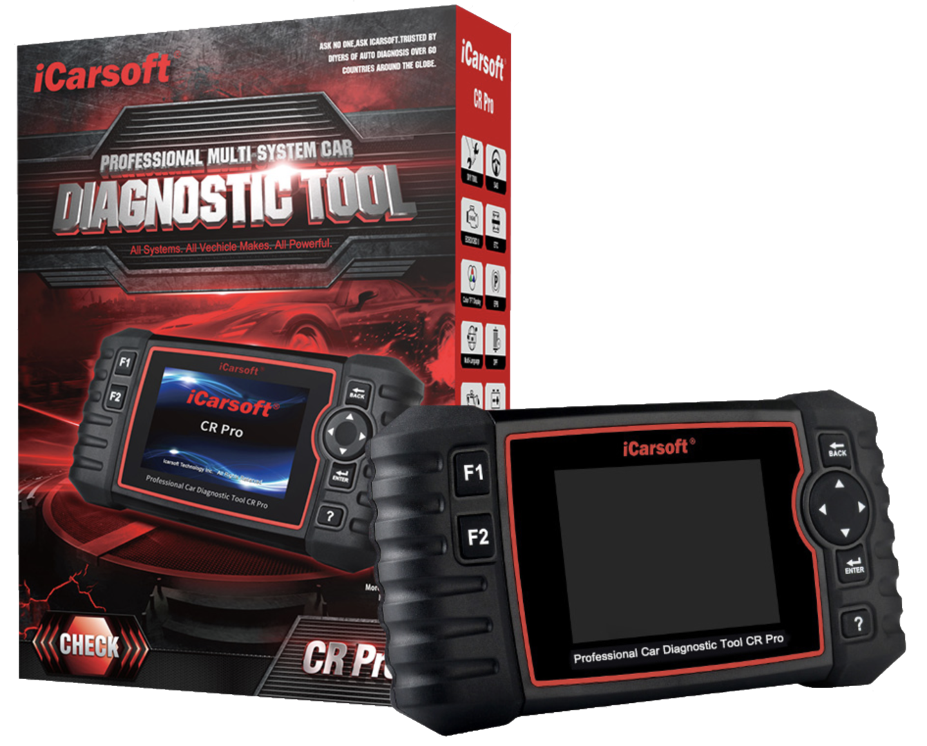 valise-diagnostic-icarsoft-cr-pro