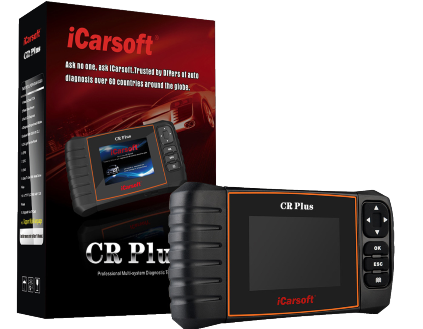 valise-diagnostic-icarsoft-cr-plus