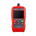 valise-diagnostic-icarsoft-i800