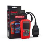 valise-diagnostic-icarsoft-i800-3
