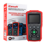 valise-diagnostic-icarsoft-i820-4