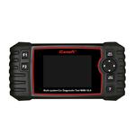 Icarsoft-bmm-v2-bmw-mini-outil-diagnostic-icarsoft-france-2